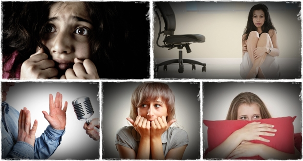 the treatment of phobias Treatment options for specific phobias can involve therapeutic technique, medication, or a combination of both cognitive behavioral therapy (cbt) the american psychological association defines cognitive-behavioral therapy (cbt) as a system of treatment involving a focus on thinking and its influence on.
